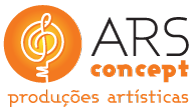 Produtora Artística | Lorem Ipsum